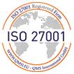 DBAnl ISO27001
