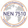 DBAnl NEN7510