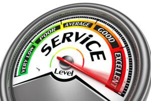 DBAnl Oracle, MSSQL Postgresbeheer