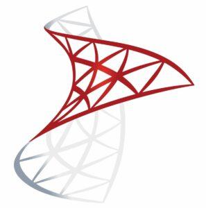 Migreer Microsoft SQL Server met DBA.nl
